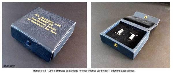 00661-62BW-UrTransistors