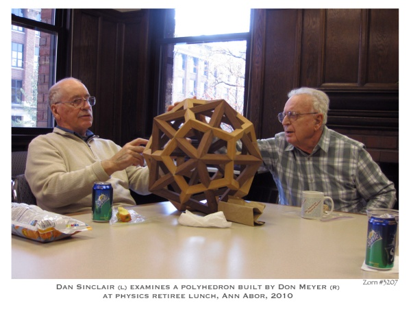 3207A Sinclair&MeyerPolyhedron2010-1