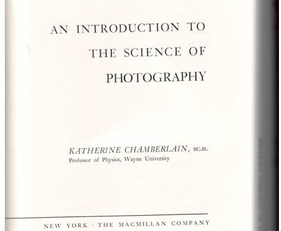Chamberlain Garamita4