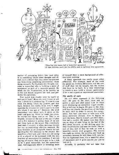 1963 FrankenResearchInhibtions3