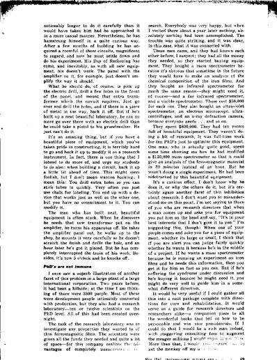 1963 FrankenResearchInhibtions4