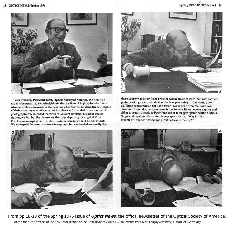 1976-FrankenAsPresidentElectOpticalSocAm6x6-400